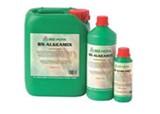 AlgaeMix (250ml.)