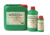 SPRAYMIX (250ml.)