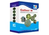 Fungicida GALBEN® M contra Mildiu (40gr.)