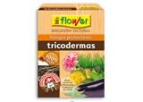 Hongos de Raíces FLOWER Tricodermas (3 x 4 gr)