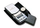 Peso Digital MINUSCULE 150 gr. (0.1gr.)
