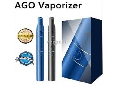AGO-G5 (LCD.LED)