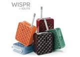 IOLITE WISPR (Colores)