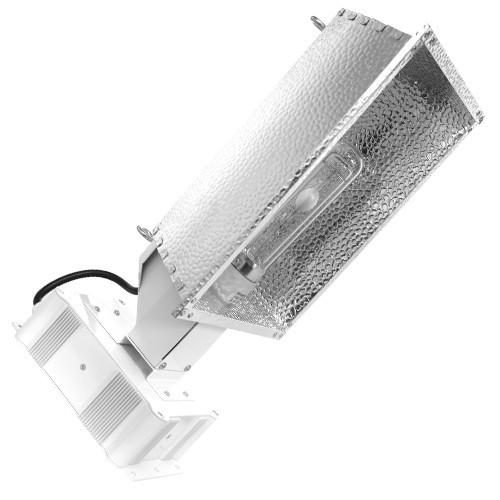 Equipo Compacto - Balasto Digital + Lámpara LEC 315W.+ Reflector STUCCO