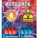 Auto Pack (6A)